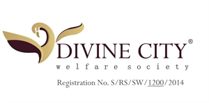 Divine City Welfare Society