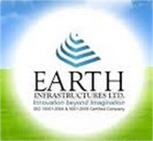 Earth Infrastructures Ltd.