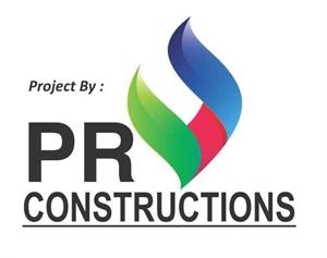 P R Constructions