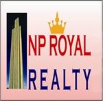 Nproyal Realty