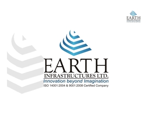 Earth Infrastructures Limited