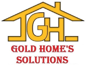 Gold Homes Solution