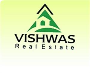 Vishwas Real Estate