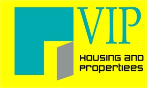 VIP HOUSING AND PROPERTIEES