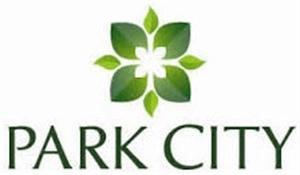 Park City Infrastucture