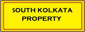 South Kolkata Property