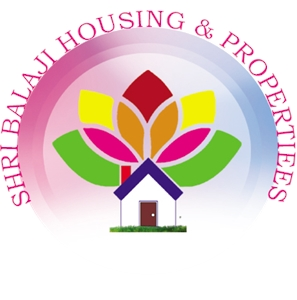 Sri Balaji Housing Properties