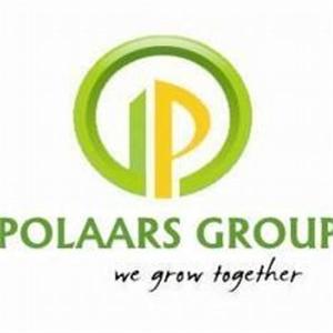 POLAARS GROUP