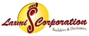 Laxmi Corporation Builders