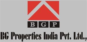 BG PROPERTIES INDIA PVT LTD
