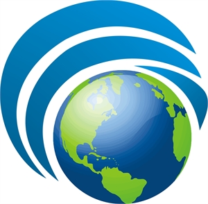 Real Earth Group
