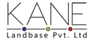 Kande Landbase Pvt. Ltd.