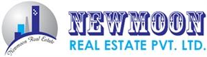New Moon Real Estate pvt ltd