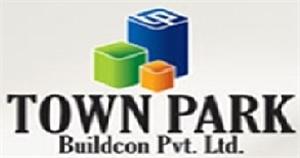 TOWN PARK BUILDCON PVT. LTD