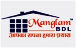 Manglam Group