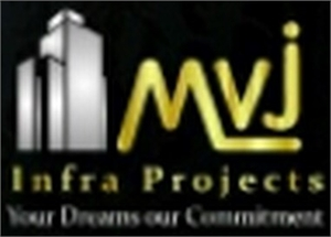Mvj Infra Projects