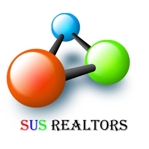 Sus-Realtors
