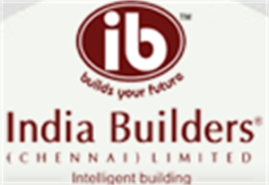 India Builders (chennai) Limited