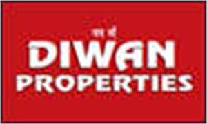 Diwan Properties
