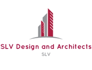 Slv Design And Architects