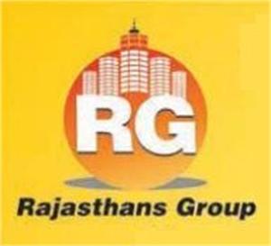 Rajasthans Group