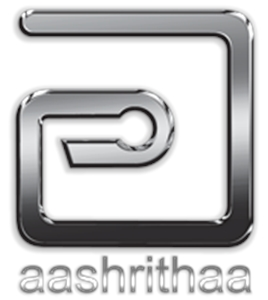 Aashrithaa Properties Pvt Ltd