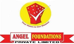 Angel Foundations