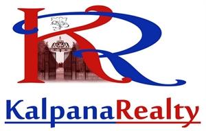 Kalpana Realty Services Pvt Ltd