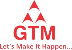 G. T. M. Builders & Promoters Pvt. Ltd.