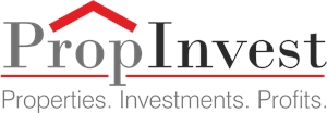 Propinvest Pvt Ltd