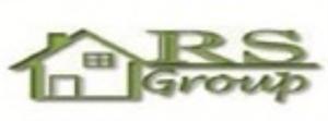 Royal Shape Infratech Pvt Ltd.