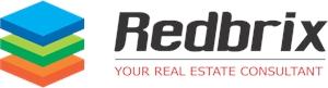 Redbrix Infratech