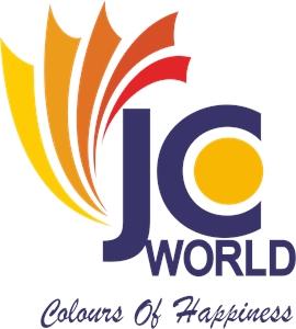 Jc World Hospitality Pvt. Ltd.