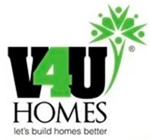 V4u Homes Pvt Ltd