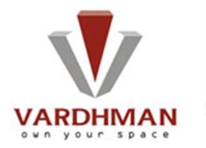 Vardhman Developers