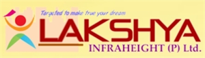 Lakshya Infraheight (p)ltd.