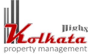 Kolkatahighs Property Management