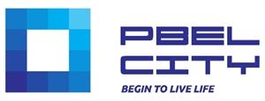 Pbel Chennai City
