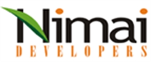 Nimai Developers Pvt Ltd