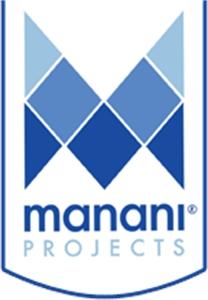 Manani Projects Pvt Ltd