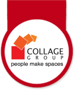 Collage Group Infrastructure Pvt Ltd