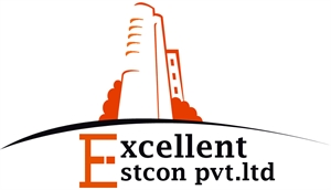 EXCELLENTESTCON PVT.LTD