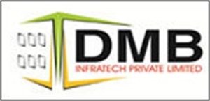 Dmb Infratech Pvt. Ltd