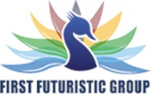 First Futuristic Holdings Ltd