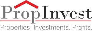 Propinvest Pvt Ltd