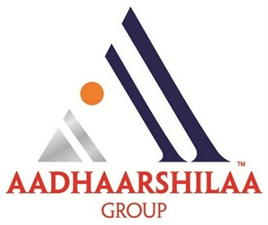 Aadhaarshilaa Group