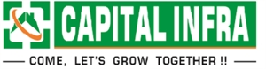 Capital Infra & Promoters Pvt. Ltd