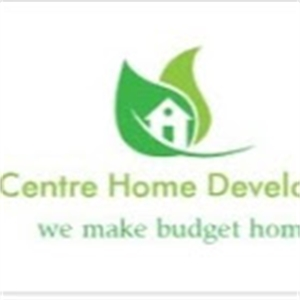 Centre Home Developers