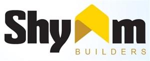 Shyam Builders