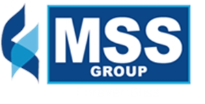 Mss Group India
